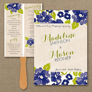 http://invitationwarehouse.carlsoncraft.com/Wedding/Shop-All-Wedding/3215-DDPN32104CK-Wild-Rose-Program-Fan--Cobalt.pro#imageSelect=141810