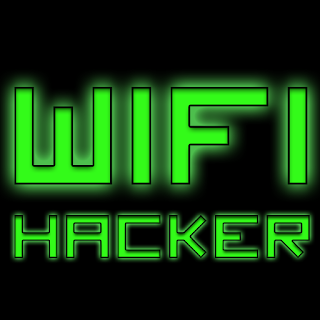 Cara Hack Password Wifi Wpa Terbaru