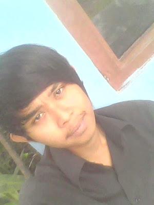 Ahmad Wafa