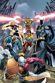 Image Jason And Beware The Batman Wiki