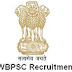 West Bengal PSC Recruitment 2013 – Latest govt Jobs in WBPSC 273 Assistant Professor, Medical Officer Posts