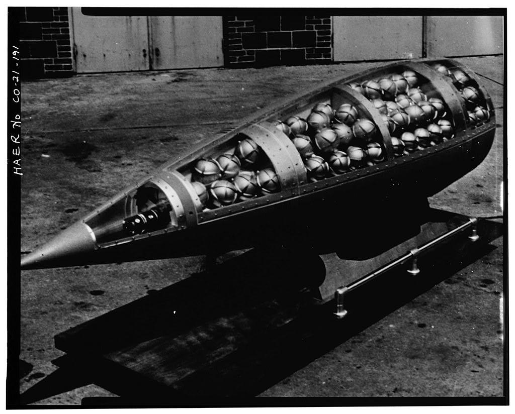 bangalore bombs