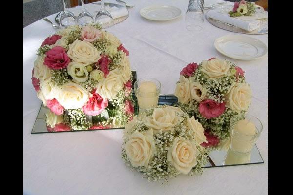 Matrimonio Tema Rose : Roxana wedding planner organizzare un matrimonio sicilia