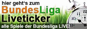 http://www.fussball-ticker.org/