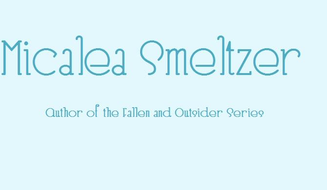 Micalea Smeltzer