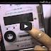 كيف تستخدم الكارت الذكي في عداد الكهرباء الالكتروني