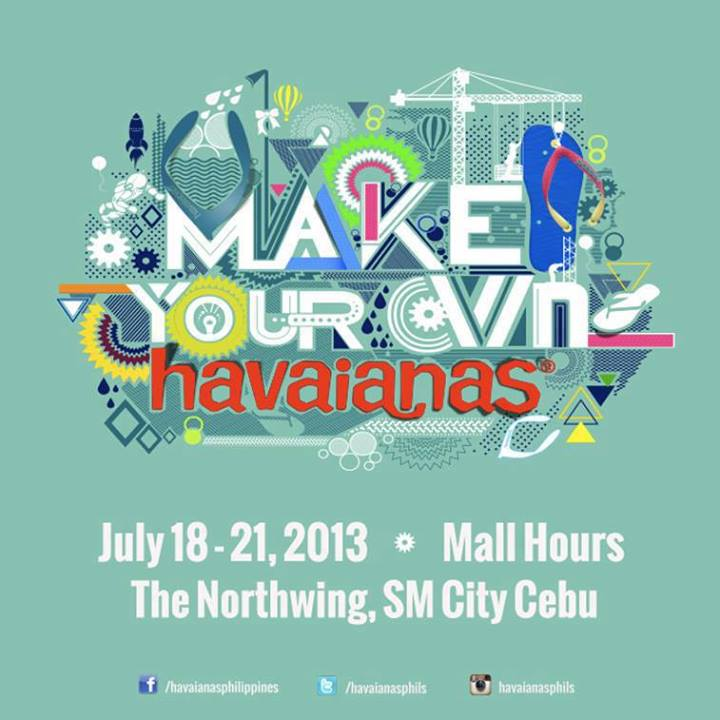 Make-Your-Own-Havaianas-2013