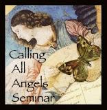 Free Angel Seminar