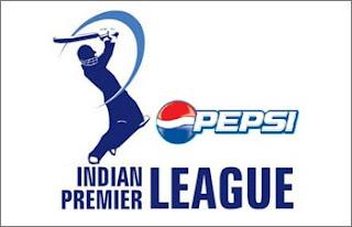 Sri Lanka vs New Zealand T20 Live streaming, Sl vs Wi World T20 Live streams,