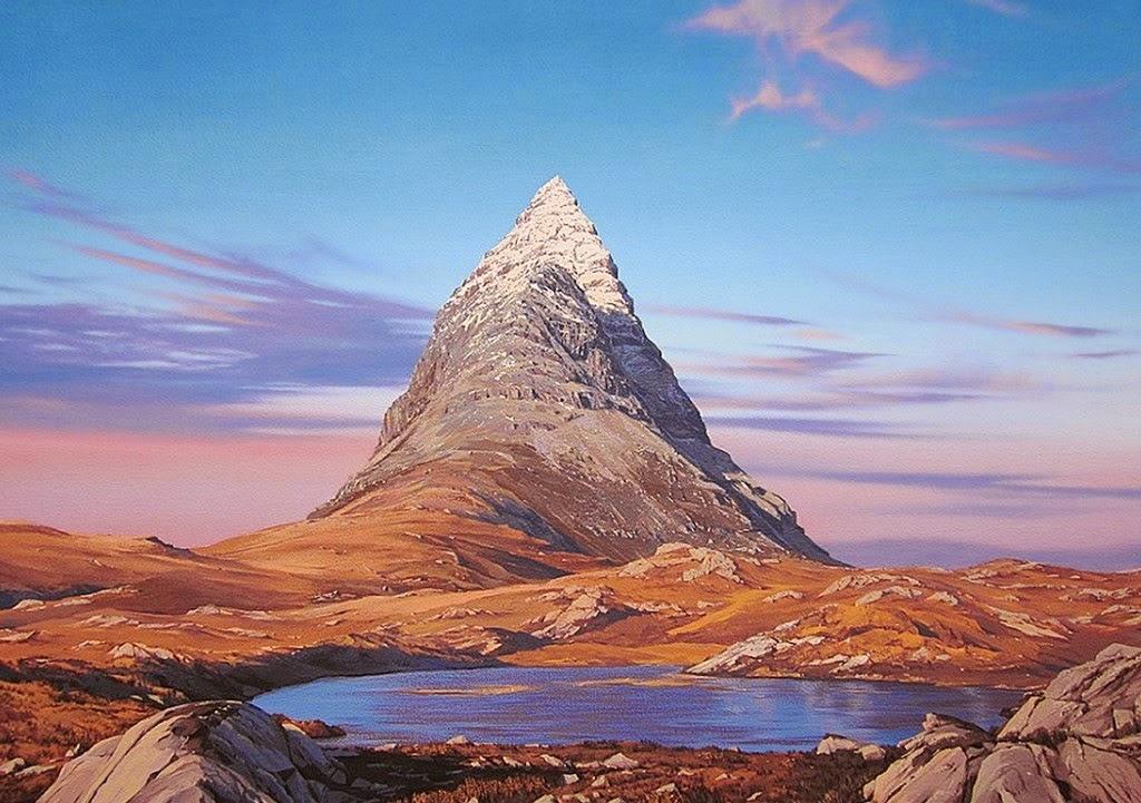 fotos-de-cuadros-de-paisajes-montanas