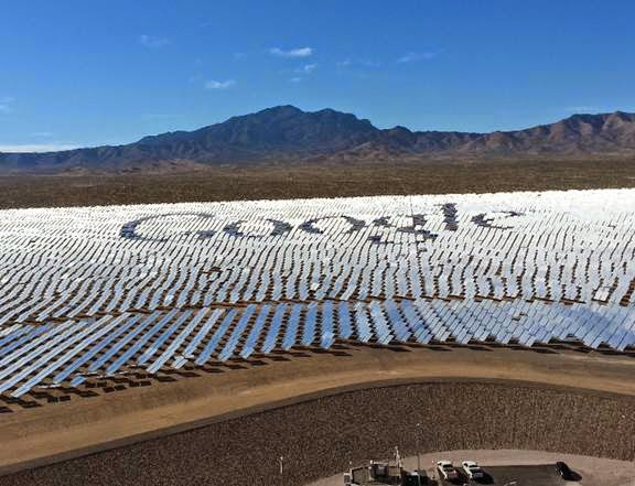 solar energy proposal 2014 Solar power in california has been growing rapidly because of high insolation,  community  in 2016, california reported a total of 19,783 gwh in solar electricity   proposals for even larger facilities seeking regulatory approval in california,.