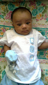Muhammad Furqan Nawfal 2 Bulan