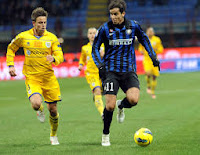 Inter-Parma-serie-a