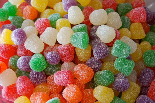 Tips for quitting sugar