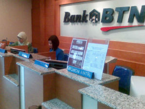 Bank BTN - Recruitment Customer Service, Teller