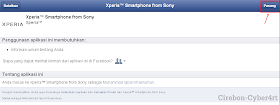 Autolike Status Facebook Bulan Desember 2012 - 100% Work