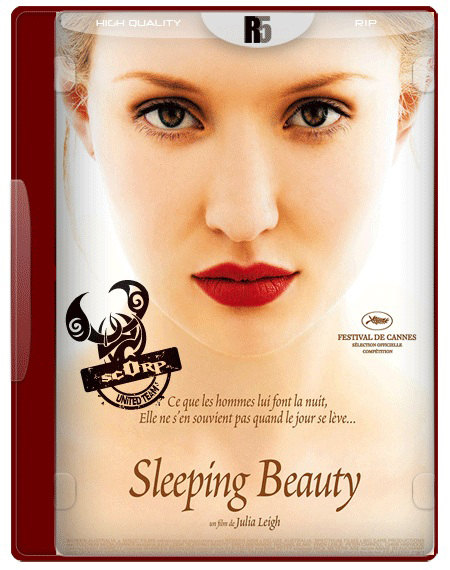 Sleeping Beauty 2011 Full Movie Download