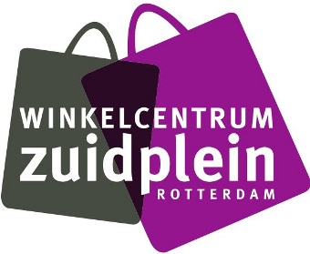 Centro Comercial - Rotterdam