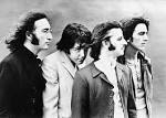 BEATLES-ASK ME WHY-Chords-Lyrics-Kunci Gitar-Lirik Lagu-BEATLES