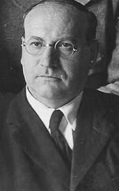 El ajedrecista José Juncosa