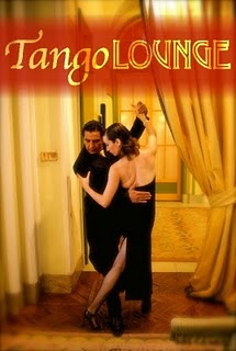 the birth of tango in buenos Tango classes | tango in sydney  choreography can be customised for  your skill and occasion – eg wedding, birthday or debut tango performance.