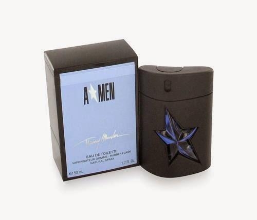Perfumes de hombre que más duran