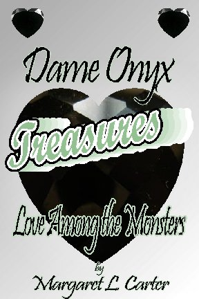 Dame Onyx Treasures