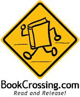 Biblioteca de Navarrete. Zona Oficial de Book-Crossing