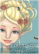 https://www.etsy.com/ca/shop/FaeryInk?ref=l2-shopheader-name
