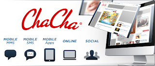 Earn Money, ChaCha, ChaCha Guide, work at home, telecommute jobs, earn online, money online, cash, money, gold