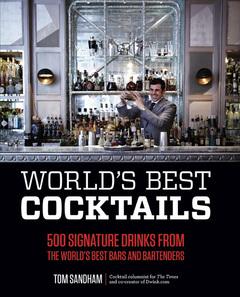 http://qbookshop.com/products/199837/9781592335275/World-s-Best-Cocktails.html