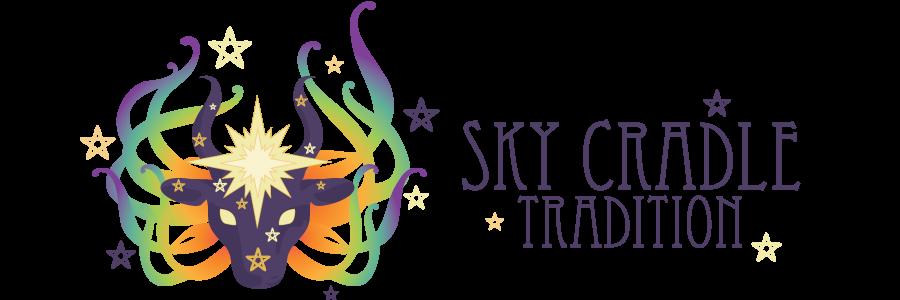 Sky Cradle Tradition
