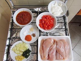 Empadão de frango com requeijão