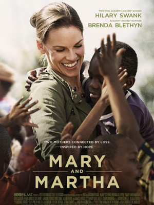 Mary & Martha-vk-streaming-film-gratuit-for-free-vf