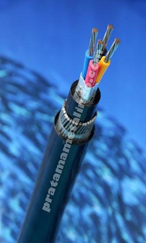 type kabel kabel nyfgby harga rp 99 00 merek kabel kabel nyfgby