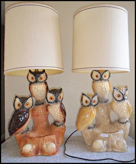 I Have Sold Two Of These Lamps For $100. The First One Broke But Was  Insured. The Second Arrived Safely. These Are The Lamps I Have Sold.