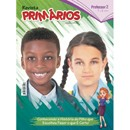 Primários - Revista 02