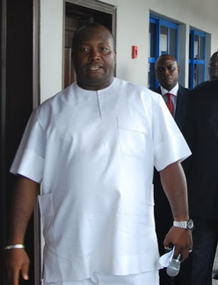 ifeanyi ubah steals 11billion petrol