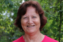 Jan Murray Part-Time Reading Recovery and  ESOL Teacher