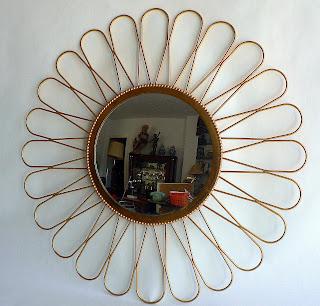 espejo-sol-dorado-concavo-años-50