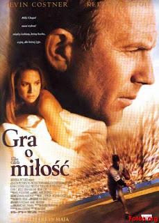 Entre el amor y el juego (1999)