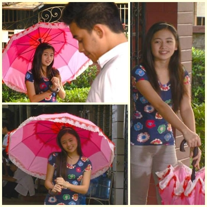Ella Cruz Experiences first love in MMK (June 1)