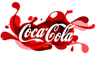 Free Download Coca Cola Blood Wallpaper