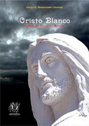 Cristo Blanco - Señor de Huayna Roque