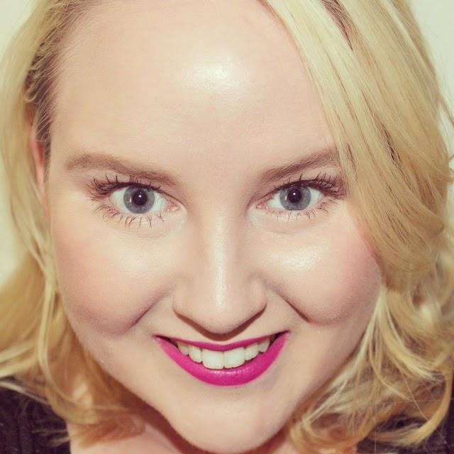 Angie, 27, Sydney