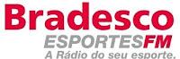 Rádio Esportes FM da Cidade de Recife ao vivo