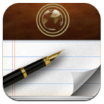 Paper Helper App on iTunes