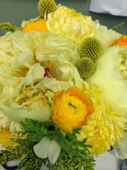 Rose Tallahassee Florist Wedding Bouquets Tallahassee Florist