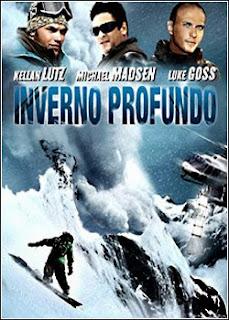 fc7f3c4153 Download Inverno Profundo Dublado