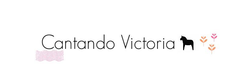 Cantando Victoria